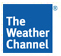 The Weather Channel and Amarr